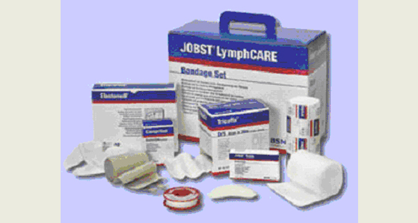 JOBST LymphCare комплекты